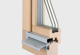 Csm Musterecke Holzfenster Hmh 600X600Px 29Eb2F04A5