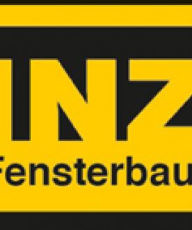 Logo Fenster Xl
